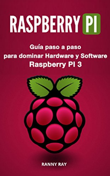 Manual Rasberry Pi