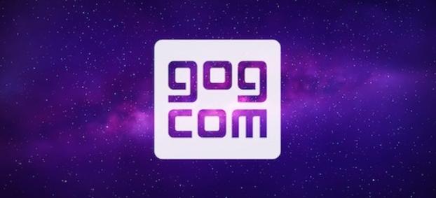 juegos gratis en cuarentena GOG