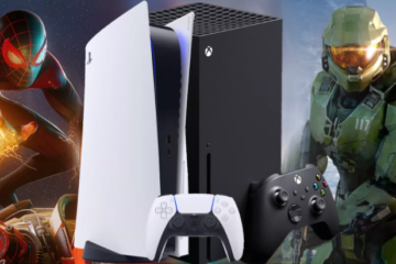 PlayStation 5 Xbox Series valen la pena?