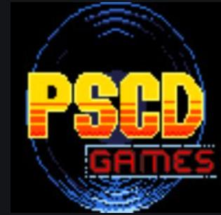 PSCD Games Bio Evil Resident Evil en Megadrive